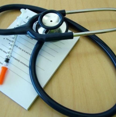 Sports Medicine Doctor Salary