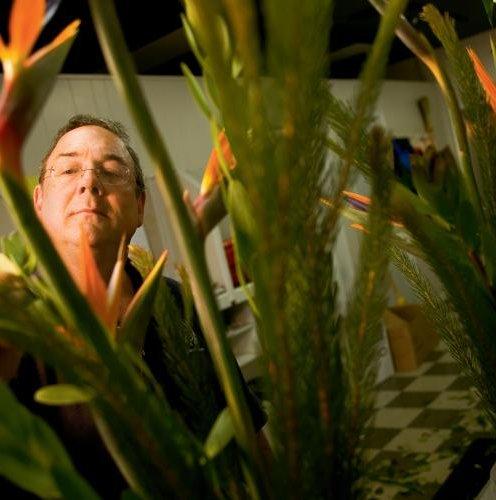 Botany Careers