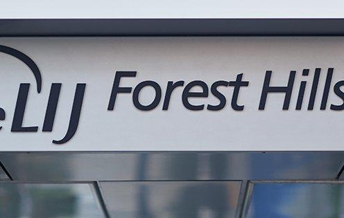 Forest Hills Hospital