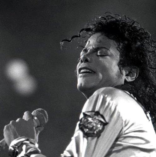 Michael Jackson - Wikipedia