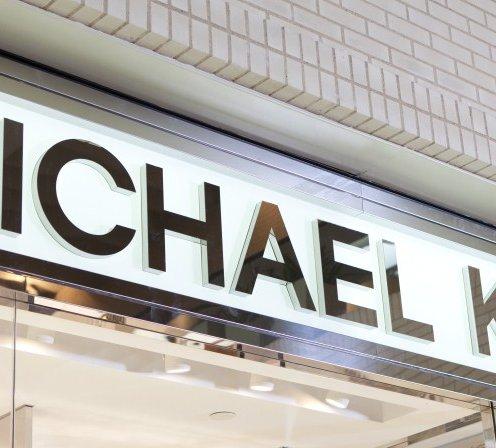 Michael Kors - Dallas