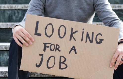 Two MD/DO job listings with