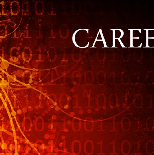 Career advancement is a