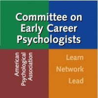 Committee on Early Career Psychologists