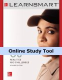 McGraw Hill Digital Software
