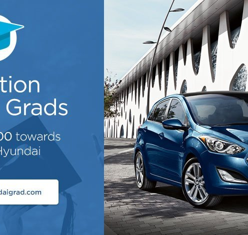 Hyundai finance careers career and work guide for Hyundai motor vehicle finance