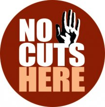 no cutting to nursing assistant certification