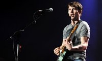 sociology-graduate-james-blunt