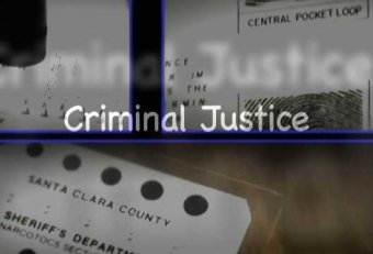 Best Criminal Justice careers