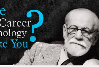Careers that involve Psychology