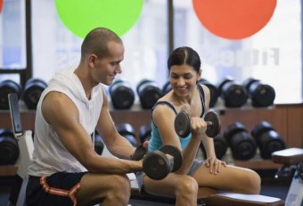 Exercise Science degree Careers