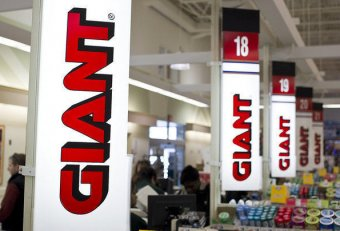 Giants Food Stores Careers
