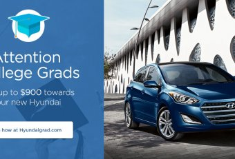 Hyundai Finance Careers
