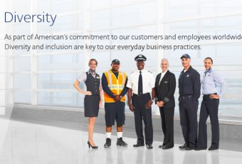 North American Airlines Careers