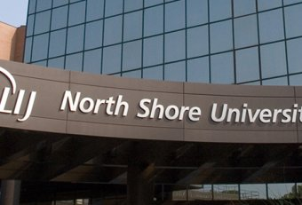 North Shore Hospital Careers