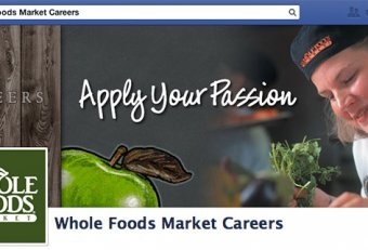 Whole Foods Careers