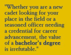 Value of Degree