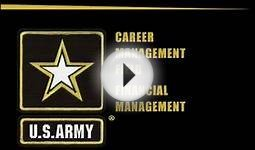 Army Officer Career Management Field 44 - Financial Management