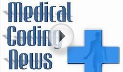 Medical Coding Salary and Wage Information