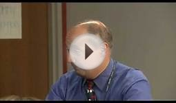 MOR Sports Medicine Physicians Discuss Overuse Injuries in