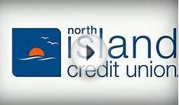 North Island Credit Union, a San Diego Credit Union