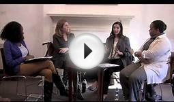 NYU Silver Alumni Career Panel: Social Work Careers in