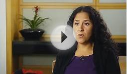 U.S. - JLL finance director career insights from Angelita