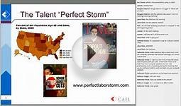 Use Career Maps to Build Your Talent Development Strategy 0 0